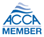 ACCA Member
