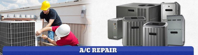 Furnace and Air Conditioning Service and Installation Mountain View