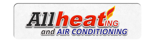 ac repair mountain view