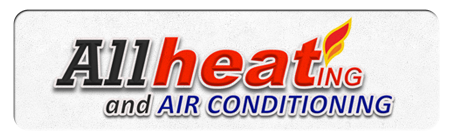 hvac contractor mountain view