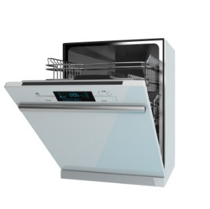 Moutain View Dishwasher Repair