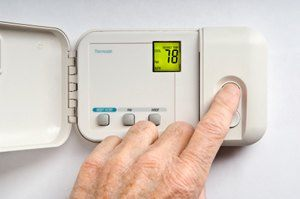 Moutain View Thermostats