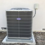 A/C Installation Mountain View, CA