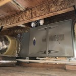Furnace, Air Conditioning, and Ducting in Los Altos Hills, CA