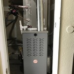 Furnace Replacement Sunnyvale, CA
